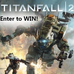 titanfall-2-contest