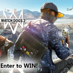 watch-dogs-2-contest