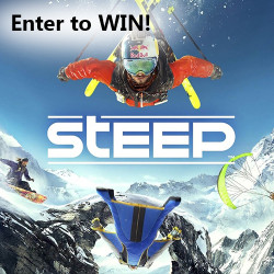 steep-contest